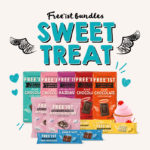 GMM Freeist – Sweet Treat Sq-100 (2)